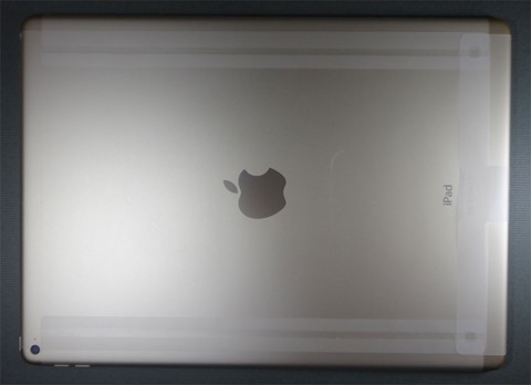 iPad-Pro-Box-03a