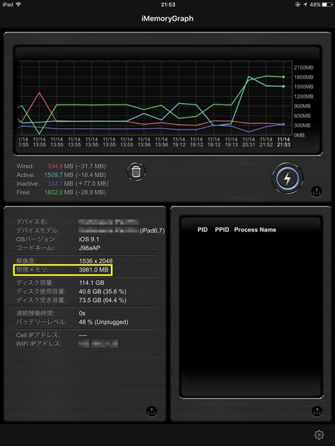 iPad-Pro-iMemoryGraph-01a