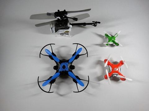 AH-Drone-04