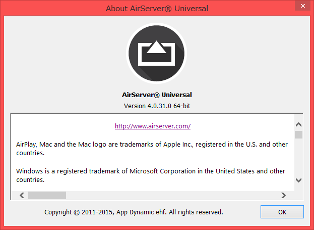 Airserver Universal Crack Download