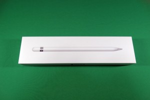 Apple-Pencil-Box-01.jpg