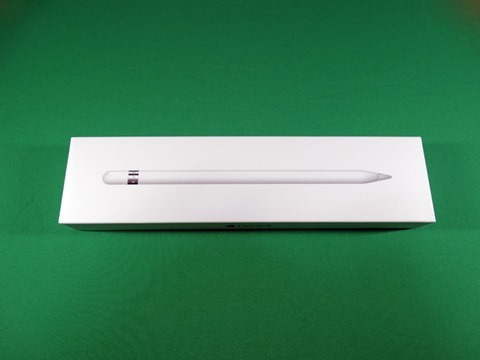 Apple-Pencil-Box-01