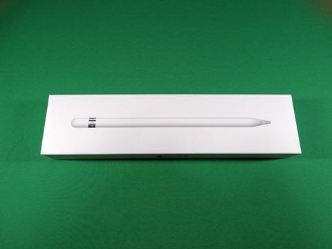 Apple-Pencil-Box-01
