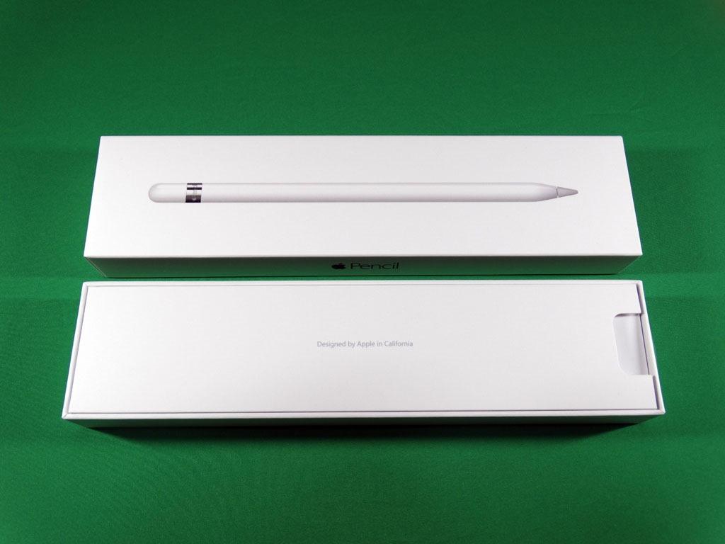Apple-Pencil-Box-02.jpg
