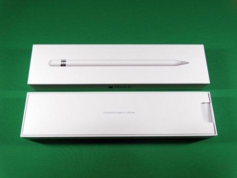 Apple-Pencil-Box-02