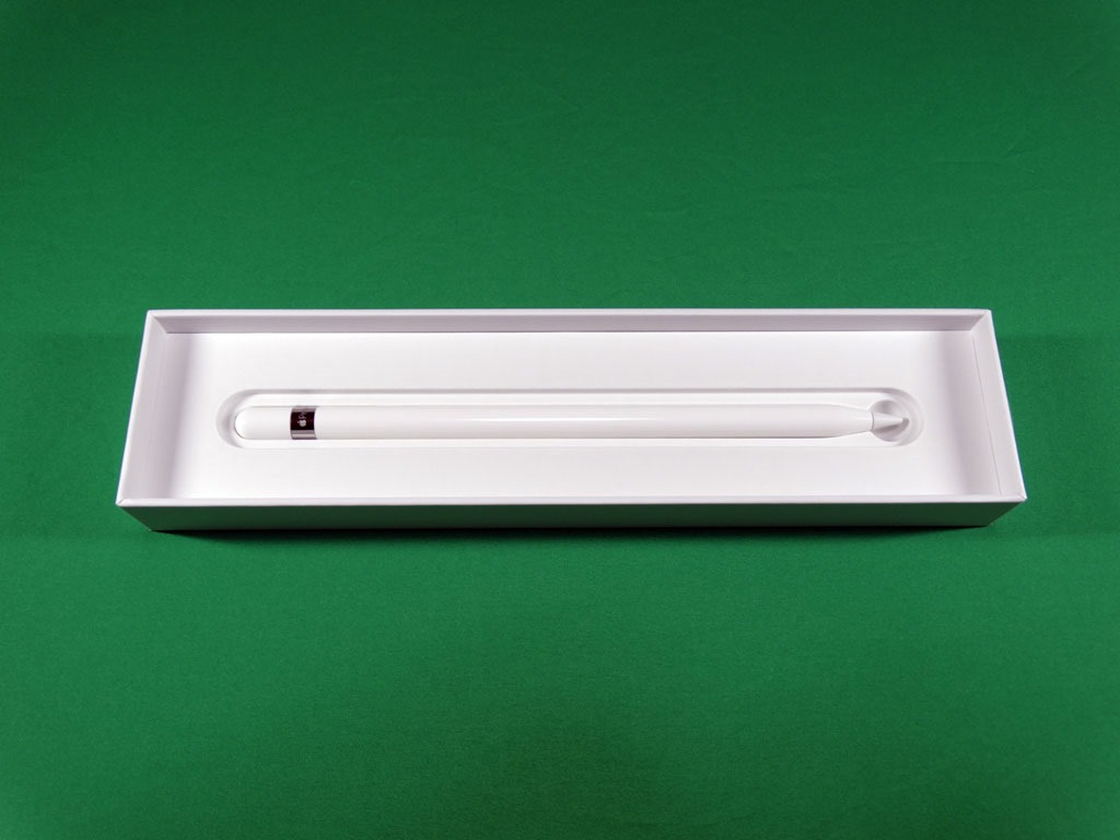 Apple-Pencil-Box-03.jpg