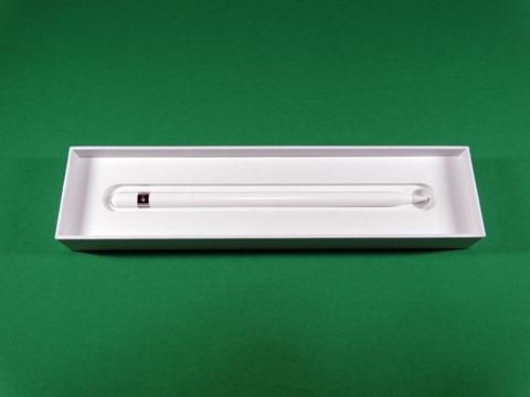 Apple-Pencil-Box-03