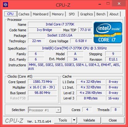 CPU-Z-Core-i7-3770K-01