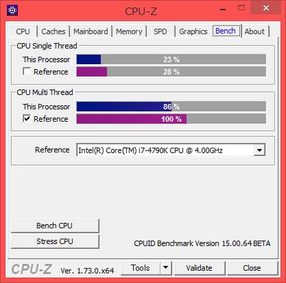 CPU-Z-Core-i7-3770K-03