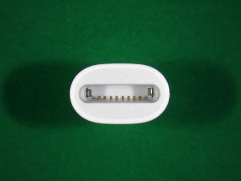 Lightning-Adapter-01
