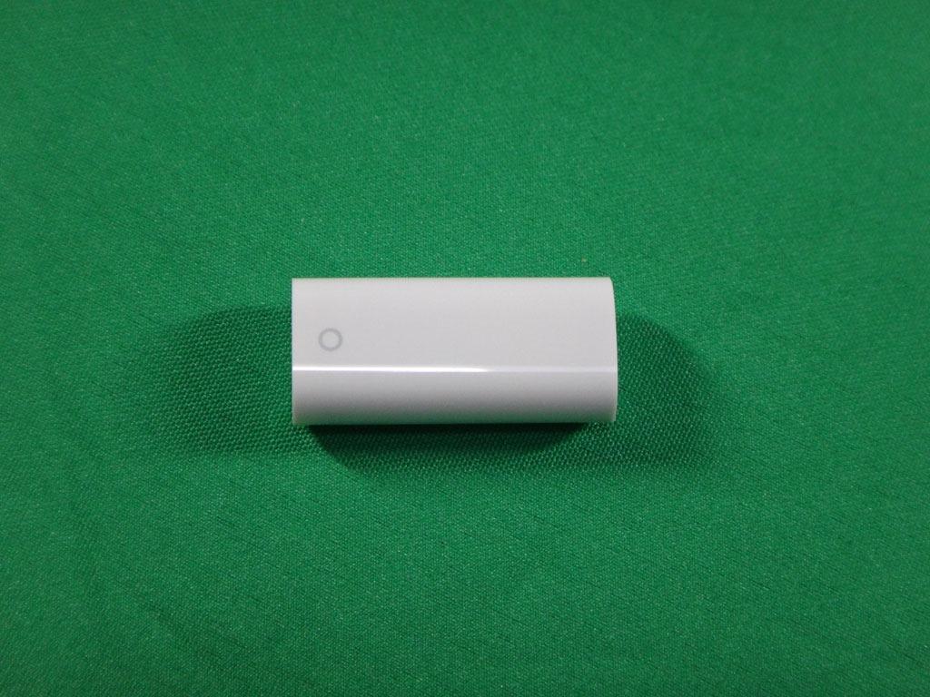 Lightning-Adapter-03.jpg