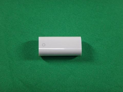 Lightning-Adapter-03
