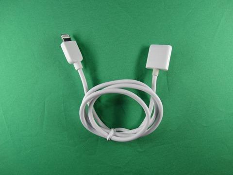 Lightning-Adapter-05