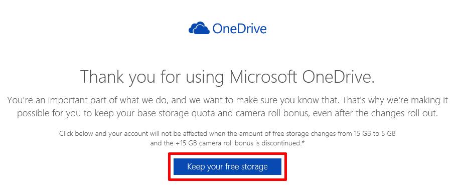 OneDrive-keep-storage-03.png
