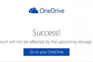 OneDrive-keep-storage-05.png