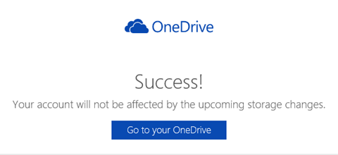 OneDrive-keep-storage-05