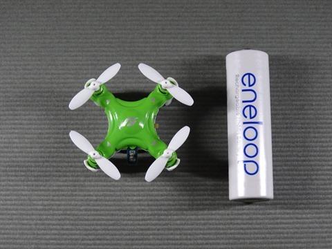 PXY-nano-16