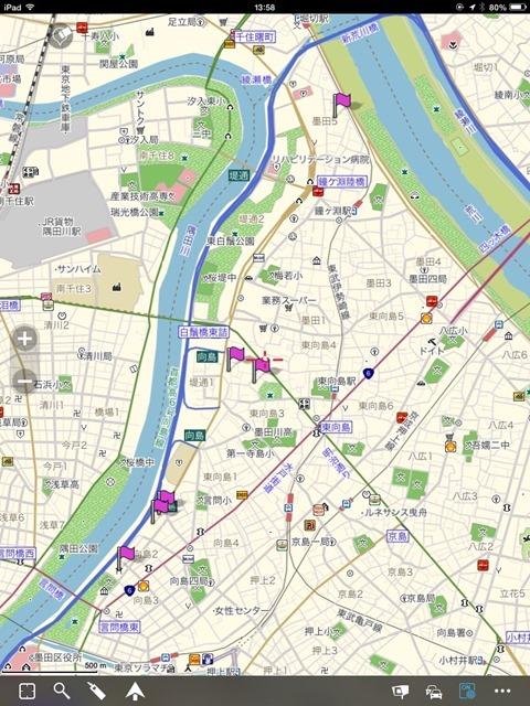 Sumidagawa-Shitifukujin-Map-01