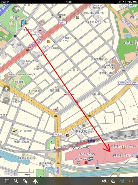 Sumidagawa-Shitifukujin-Map-02