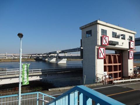 Sumidagawa-Shitifukujin-Photo-01