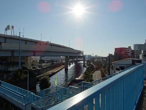 Sumidagawa-Shitifukujin-Photo-02