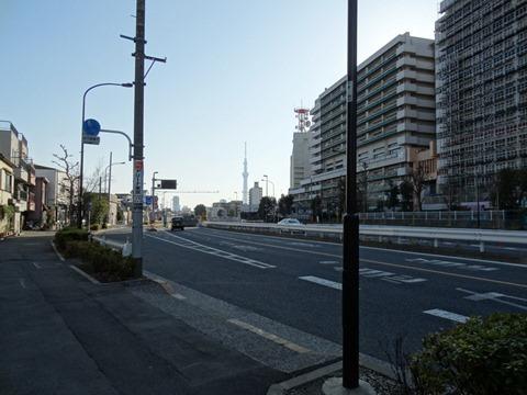 Sumidagawa-Shitifukujin-Photo-06