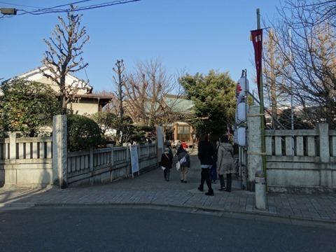 Sumidagawa-Shitifukujin-Photo-07