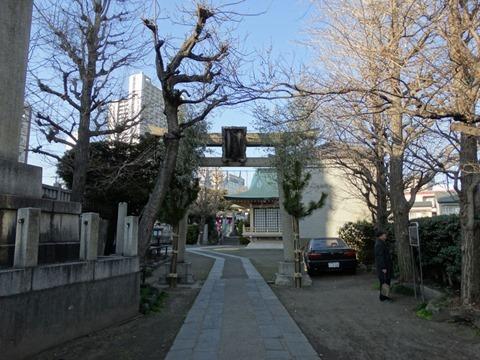 Sumidagawa-Shitifukujin-Photo-08