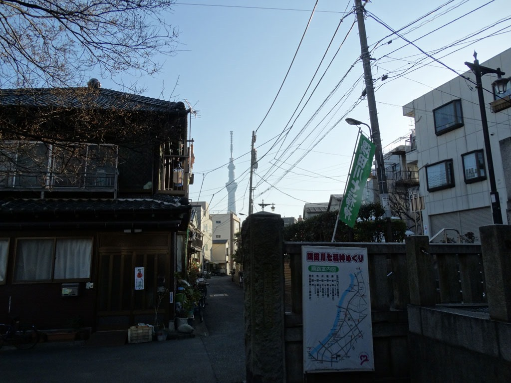Sumidagawa-Shitifukujin-Photo-09.jpg