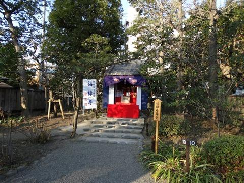 Sumidagawa-Shitifukujin-Photo-11