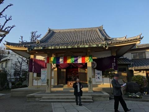 Sumidagawa-Shitifukujin-Photo-15