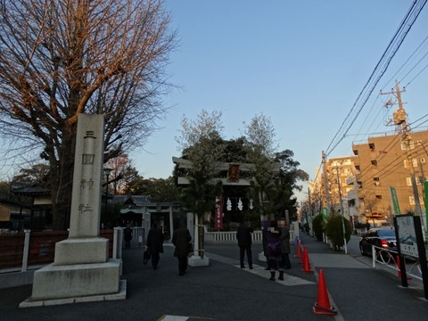 Sumidagawa-Shitifukujin-Photo-17