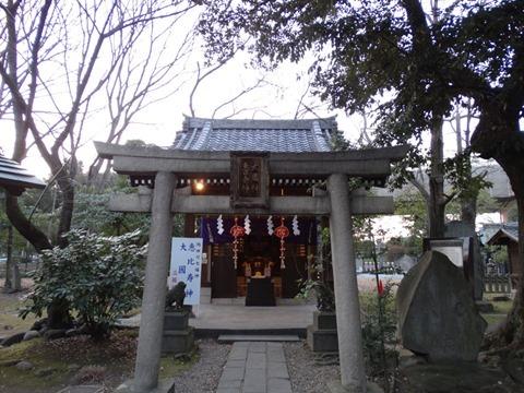 Sumidagawa-Shitifukujin-Photo-22