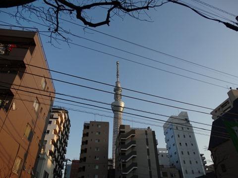 Sumidagawa-Shitifukujin-Photo-31