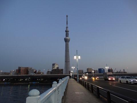 Sumidagawa-Shitifukujin-Photo-35