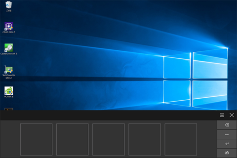 Surface-Pro4-Handwriting-Panel_thumb.png