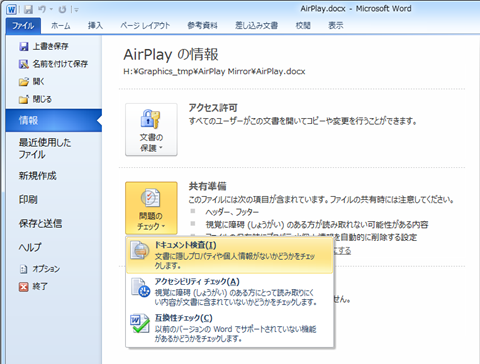 MS-Word2010-01