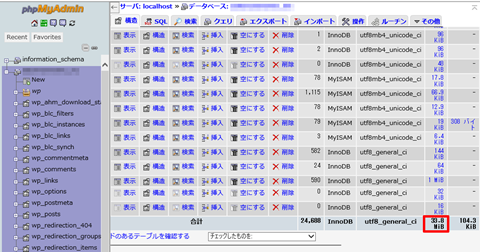 MySQL-Size-02