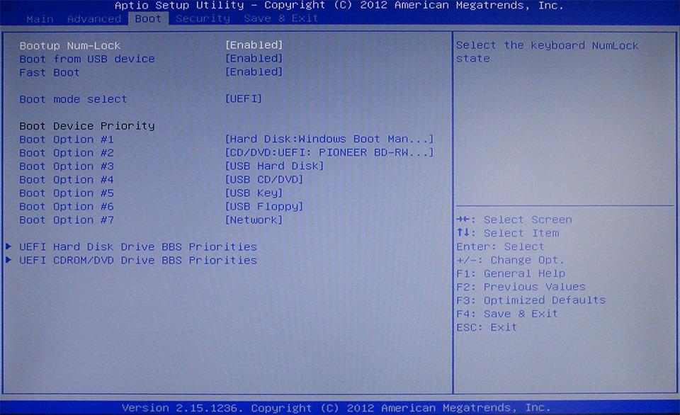 UEFI-BOOT-13.jpg