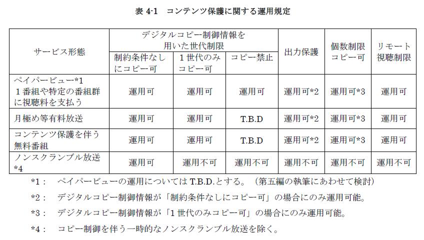 4K-8K-TV-no-copy-01.png