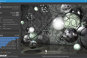 CINEBENCH-R15-NUC5CPYH-CPU.png