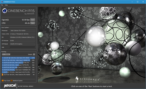CINEBENCH-R15-NUC5CPYH-CPU