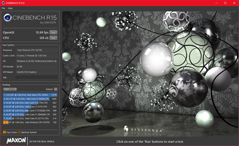 CINEBENCH-R15-NUC5PPYH-CPU