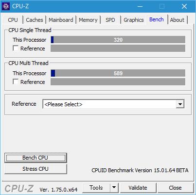 CPU-Z-1750-NUC5CPYH