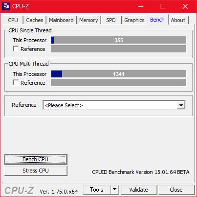 CPU-Z-1750-NUC5PPYH