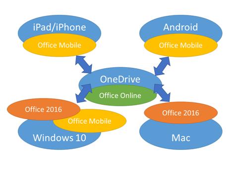 Creative-Cloud-Desktop-06