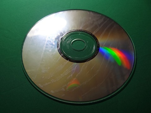 Option-CD-ROM-Corrosion-01