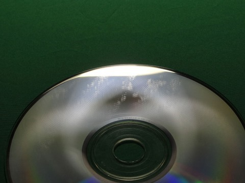 Option-CD-ROM-Corrosion-02