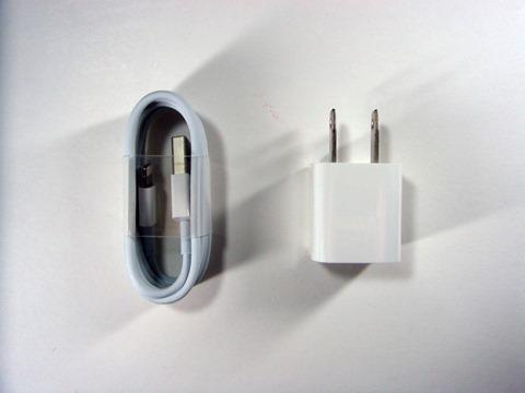 iPad-Pro-Charge-02