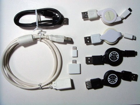 iPad-Pro-Charge-03